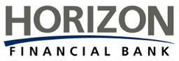 horizonfinancial.png